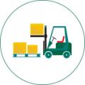 Icon-Kreis-Petschl-Logistik-web