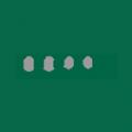 Icon-Kreis-Petschl-Spezialtransporte-web