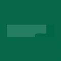 Icon-Kreis-Petschl-Transporte-web