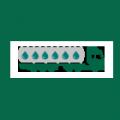 Icon-Kreis-Petschl-Mineraloeltransporte-web